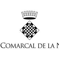Logomarca monocrom