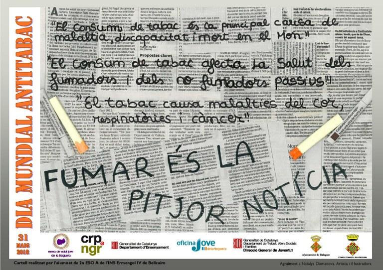 cartell oficial dia mundial antitabac.jpeg