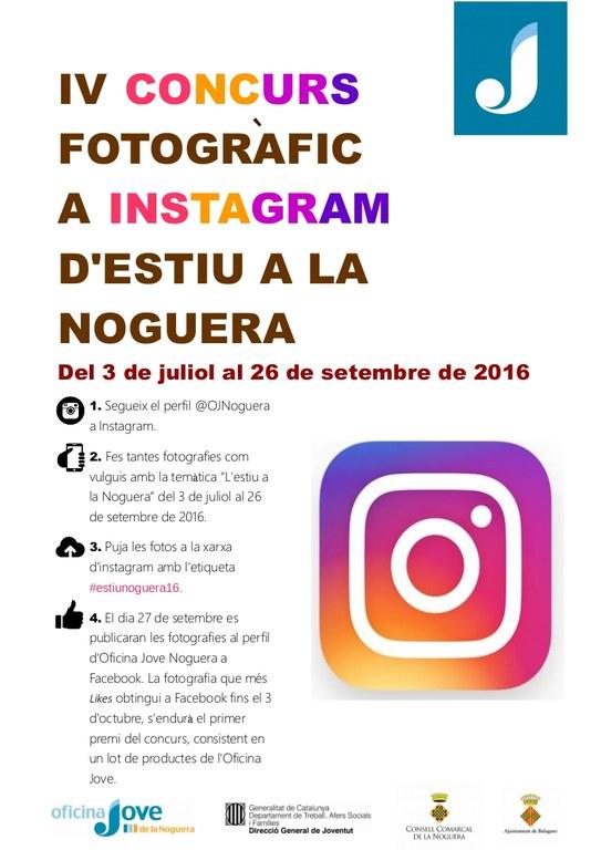 concursinstagram_estiu.jpg