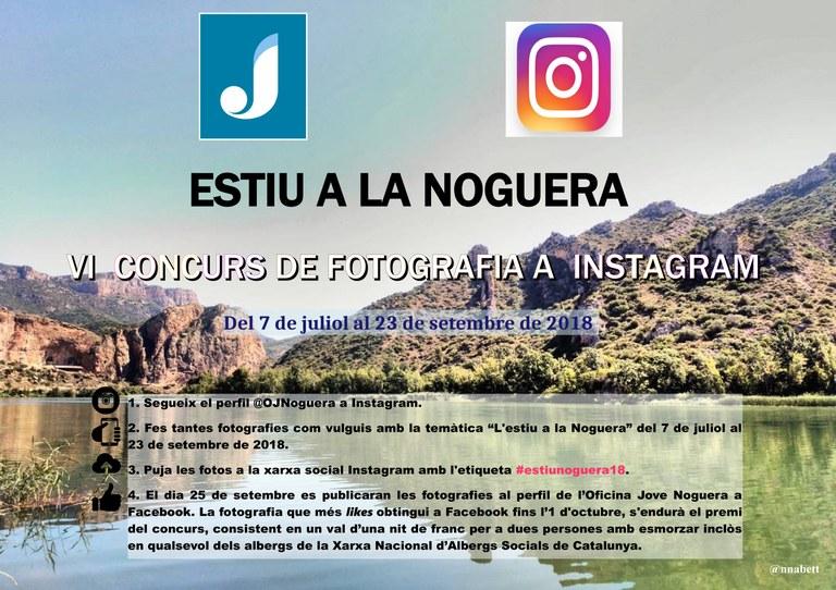 concursinstagram_estiu18.jpg