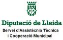 Servei d'Assistècnia Tècnica i Cooperació Municipal
