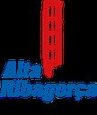 Alta Ribagorça Consell-logo_1.png