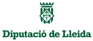 Logotip Diputació