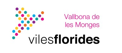 Vila Florida