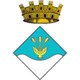 Escut Ajuntament de Vall de Cardós