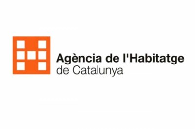 Agència d'Habitatge de Catalunya