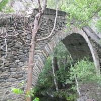 pont romànic Cassibrós (2).JPG