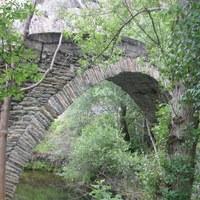 pont romànic Cassibrós (3).JPG